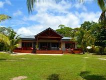 Samoa Point, (1617) Port Vila, Vanuatu
