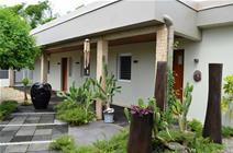 Magnificent Home (#1354) Port Vila Vanuatu