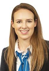 Georgina Greatrix