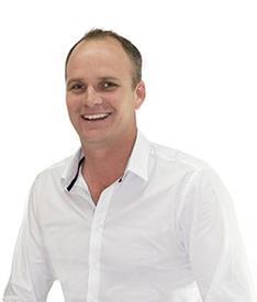 Maarten Gravendyk