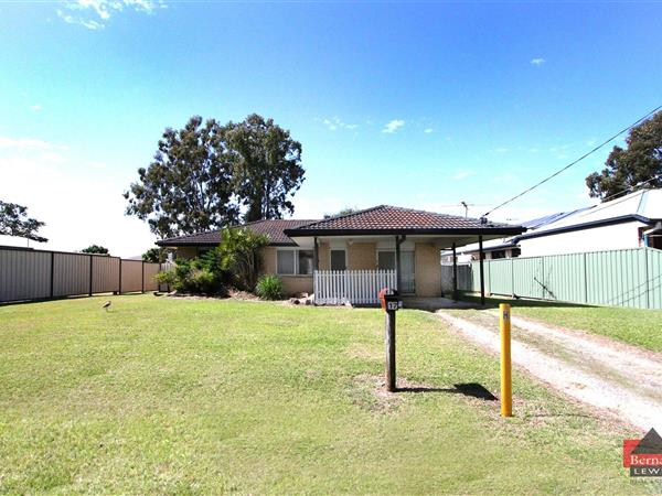17 Lemongrove Street, Eagleby  QLD  4207