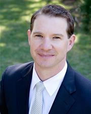Matt Hunt
