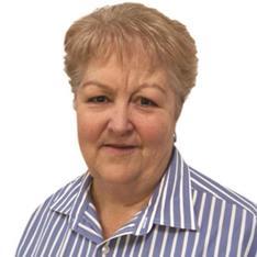 Dianne Clarke