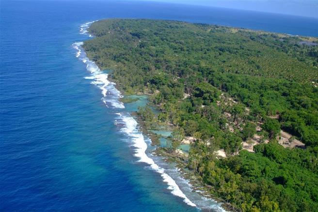 Manuro Shore, (#1401) Port Vila Vanuatu