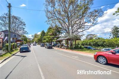 Shop 2 / 24-26 Main Street TAMBORINE MOUNTAIN QLD
