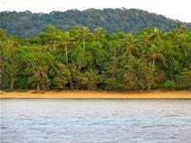 Bagatelle Private Island For Sale Vanuatu
