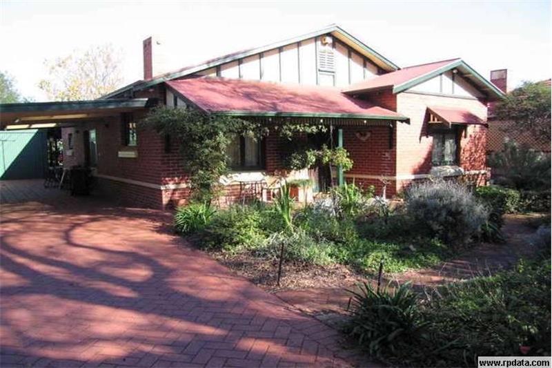 3 Corunna Avenue Colonel Light Gardens SA
