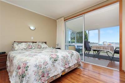 15 Murray Street Gate Pa NZ