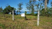 Teouma Bay Subdivision, (#1224), Port Vila, Vanuatu