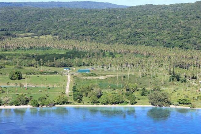 Undine Bay Marina Estate Lot 80, (1429) Port Vila Vanuatu