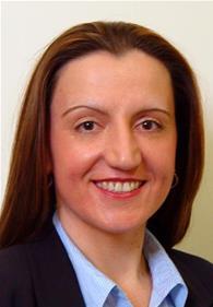 Rosie Senjak
