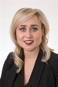 Danielle Ruciack
