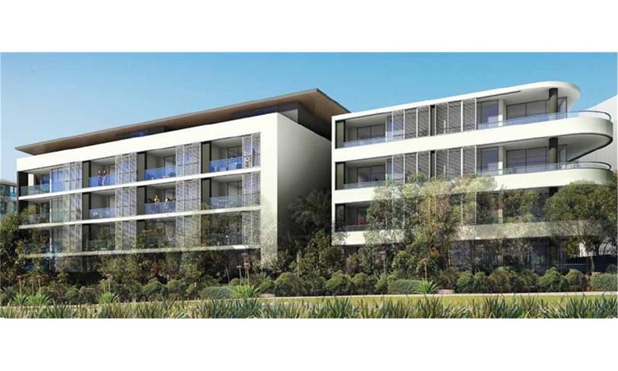 218/1-3 Jenner Street Little Bay NSW