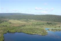 Undine Bay Marina Estate Lot 60, (1430) Port Vila Vanuatu