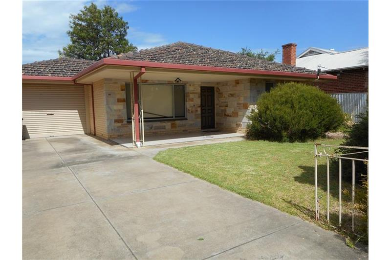 30 Battams Road Stepney SA
