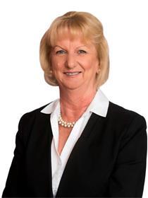 Annette  Rundmann