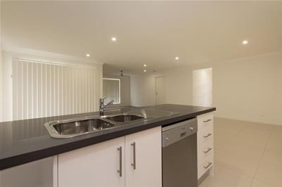 @ 50 Corner Garragull & Darlington Drive Yarrabilba QLD