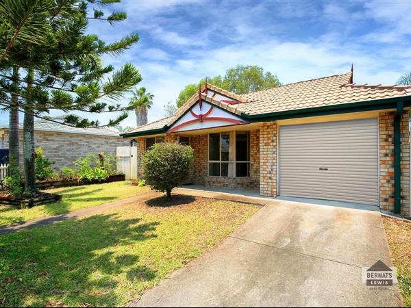 8 Timberland Place, Loganholme  QLD  4129