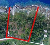 Exquisite Pangona Land, (1602) Port Vila Vanuatu