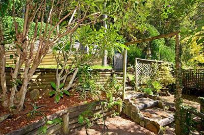 17 Uralla Lane Blackwall NSW