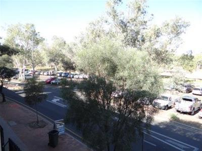 6/15 Leichhardt Terrace Alice Springs NT