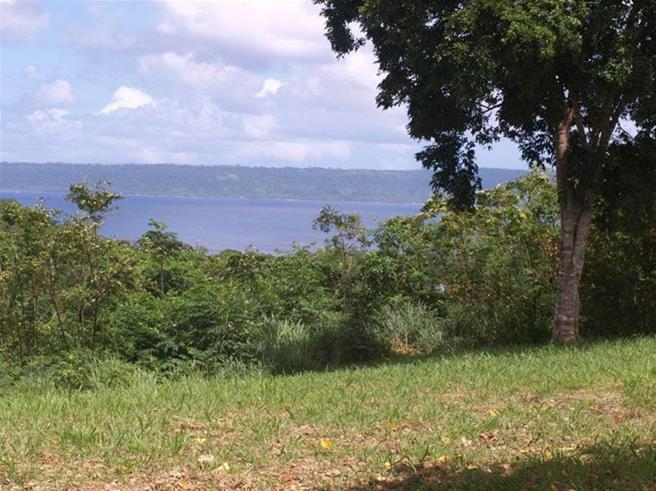 Elluk Vacant Land, (1578) Port Vila Vanuatu