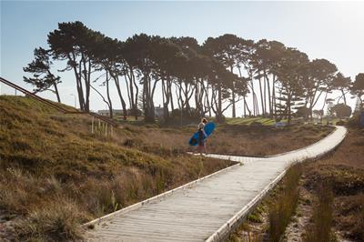 Lot 4 462 Papamoa Beach Road Papamoa NZ