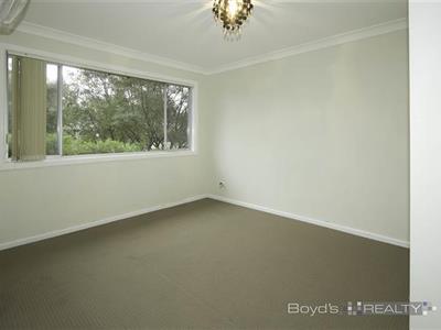 46 Heather Road Winmalee NSW