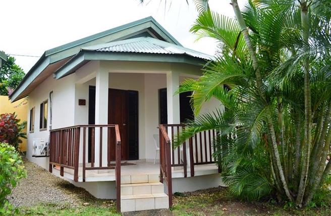 Tradewinds Unit 23, (1248), Port Vila, Vanuatu