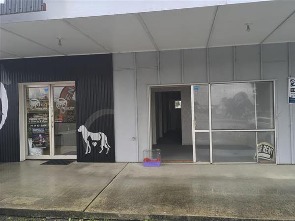 86C Hurndall Street Maungaturoto NZ