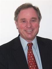 Bob Rollington