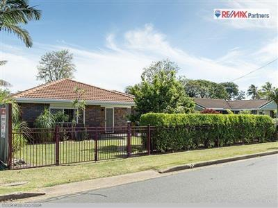 19A Campbell Road Torquay QLD