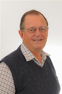 John Ludewig