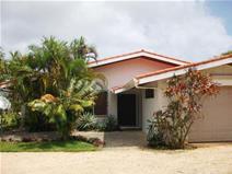 Bellevue, (#1115), Port Vila, Vanuatu