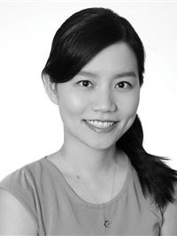 Alice Hsieh