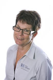 Nerida O'Neill