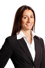 Anita Bulte