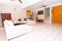 Executive Family Home Vanuatu