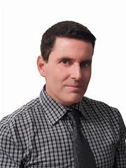 Ian  Rickman