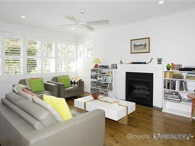 49 Ellison Road Springwood NSW