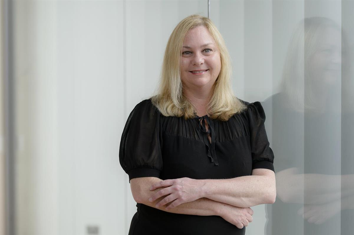 Debbie Snell