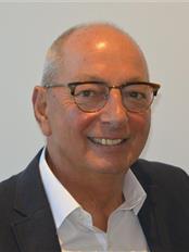 Roland Glazier