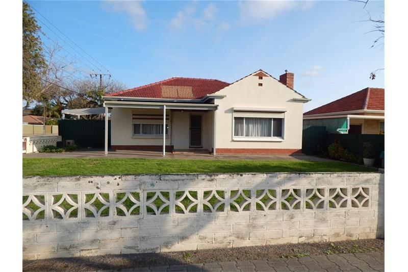 97 Kingston Avenue Melrose Park SA