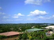 Bellevue, (1618) Port Vila Vanuatu