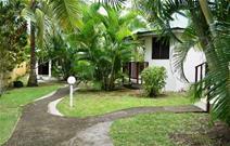 First National Tradewinds Unit For Sale Vanuatu