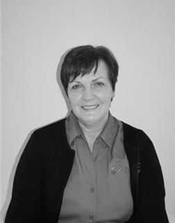 Eileen Grange