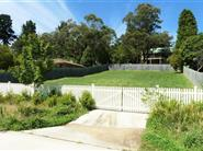 View this property - 146 Great Western Highway