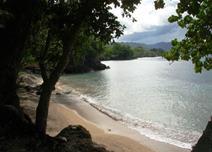 First National Waterfront Development Site Vanuatu