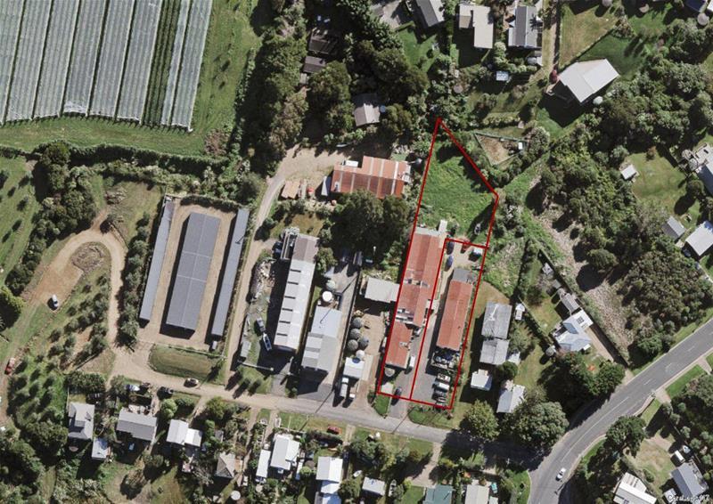 4 Totara Road Onetangi NZ 1081 | First National Real Estate
