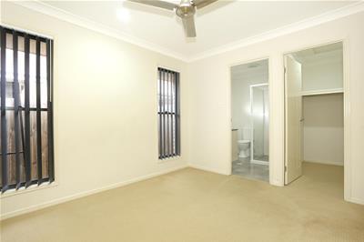 13 Damian Leeding Way Upper Coomera QLD